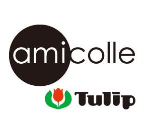 Tulip 編み物道具